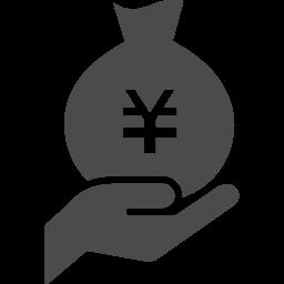 補助金 助成金申請 ティーアンドエム田中会計 経営のご相談なら 京都市上京区の税理士